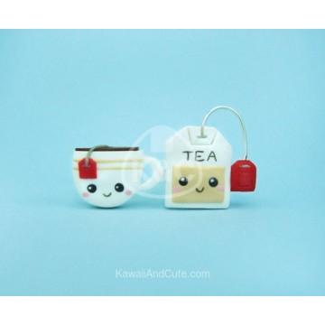 Kawaii Tea