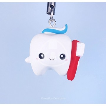 Tooth Kawaii