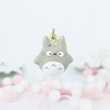 Totoro Gris