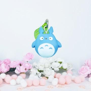 Totoro Azul
