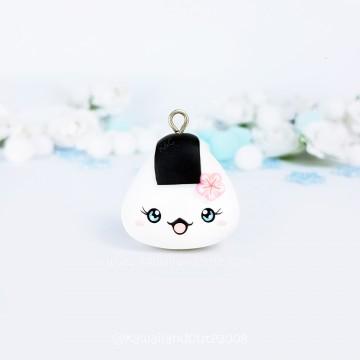 Girly Onigiri