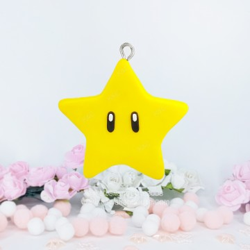 Estrella de Mario