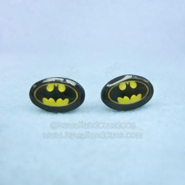 Batman Resina