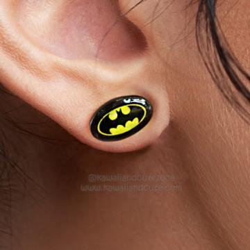 Batman Resin