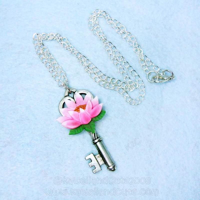 Key Nana