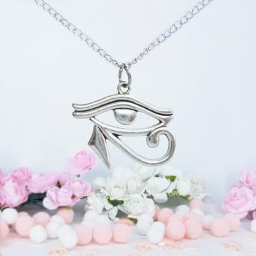 Simbolo de Horus