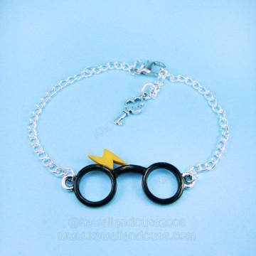 Gafas Harry Potter